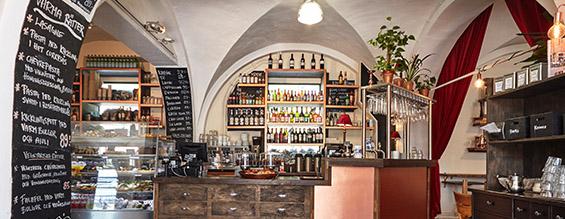 cafe mötesplatsen långedrag Hudiksvall